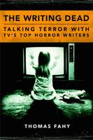 The Writing Dead: Talking Terror with...