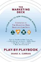 The Marketing Deck Play-By-Playbook