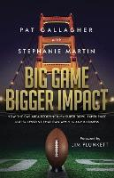 Big Game Bigger Impact: How the Bay...