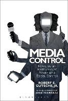 Media Control: News as an Institution...