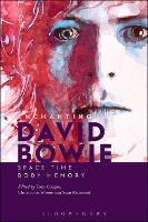 Enchanting David Bowie:...