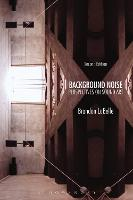 Background Noise, Second Edition:...