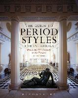 The Guide to Period Styles for...