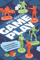 Game Play: Paratextuality in...