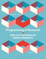 Programming and Research: Skills and...