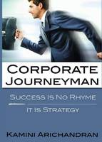 Corporate Journeyman