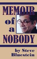 Memoir of a Nobody (Hardback)