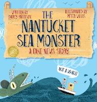 The Nantucket Sea Monster: A Fake ...
