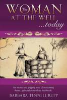 The Woman at the Well...Today
