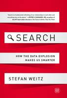 Search: How the Data Explosion Makes...