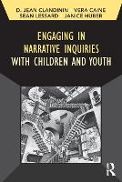 Engaging in Narrative Inquiries with...