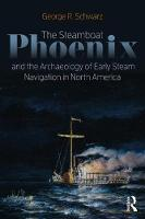 The Steamboat Phoenix and the...