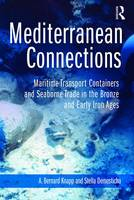 Mediterranean Connections: Maritime...