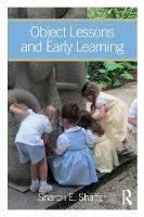 Object Lessons and Early Learning