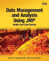 Data Management and Analysis Using...