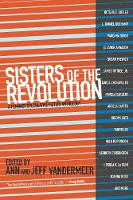Sisters of the Revolution: A Femimist...