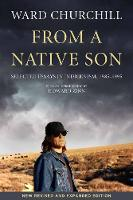 From A Native Son: Selected Essays in...