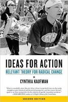 Ideas for Action: Relevant Theory for...