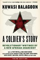 A Soldier's Story: Revolutionary...