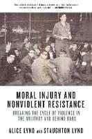 Moral Injury and Nonviolent...