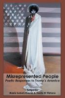 Misrepresented People: Poetic...