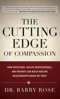 The Cutting Edge of Compassion: How...