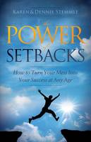 The Power of Setbacks: How to Turn...