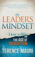 The Leader's Mindset: How to Win in...