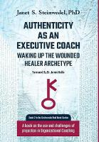 Authenticity as an Executive Coach:...