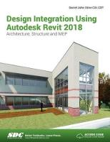 Design Integration Using Autodesk...