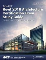 Autodesk Revit 2018 Architecture...