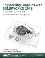 Engineering Graphics with SOLIDWORKS...