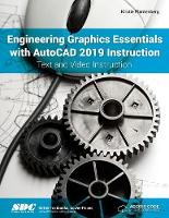 Engineering Graphics Essentials with...
