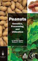 Peanuts: Genetics, Processing, and...