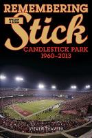 Remembering the Stick: Candlestick...