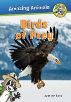 Ranger Rick: Birds of Prey