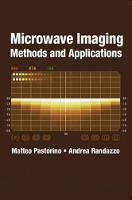 Microwave Imaging Methods and...