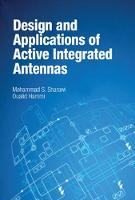Design and Applications of Active...