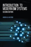 Introduction to Modern EW Systems,...