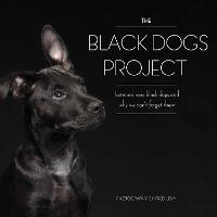 The Black Dogs Project: Extraordinary...