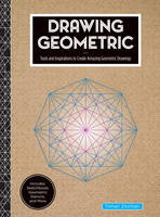 Drawing Geometric: Tools and...