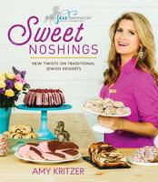 Sweet Noshings: New Twists on...