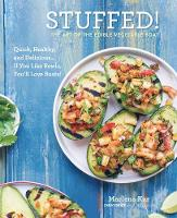 Stuffed!: The Art of the Edible...