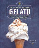 The Art of Making Gelato: More than ...