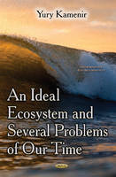 Ideal Ecosystem & Several Problems of...