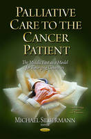 Palliative Care to the Cancer ...