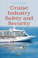 Cruise Industry Safety and Security:...