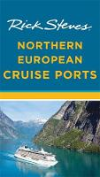 Rick Steves Northern European Cruise...
