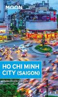 Moon Ho Chi Minh City (Saigon)