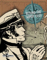 Corto Maltese: Beyond the Windy Isles